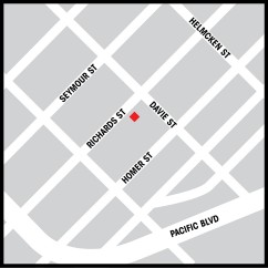yaletown-map